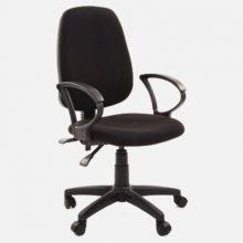 Кресла и стулья класса Эконом