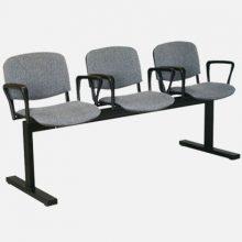 Мебель для конференц залов