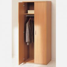 Шкафы для одежды и комбинированные