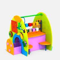 Оборудование для дошкольных учреждений