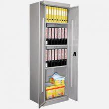 Металлические сборные архивные и хозяйственные  шкафы