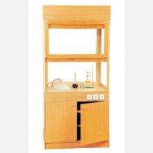 Мебель для предметных кабинетов