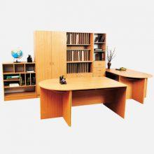 Мебель для учителей