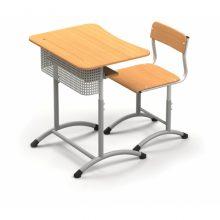 Школьная мебель Премиум класса